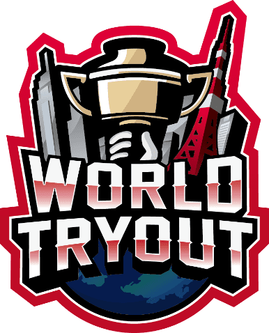 World Tryout